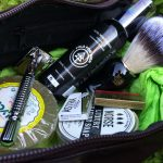 Win a Complete Shaving Gift Set