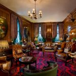 The Chesterfield Mayfair London