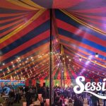 Win Sessions Festival tickets