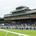 Win a day at Ripon Races