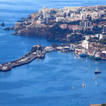 Win a holiday to Madeira
