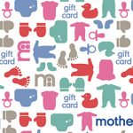 Win mothercare vouchers
