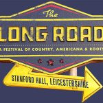 Win Long Road Festival tickets