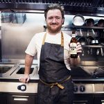 Win cooking lesson with Jack Stein