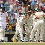 Win cricket test experience