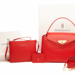 Win serendipity bags