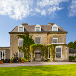 Jupiter Hotels' Country House Hotel