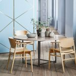 Win A Fritz Hansen No1 Chair