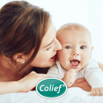Win Colief hamper