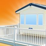 Win a holiday home
