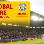 Win global exposure for your business