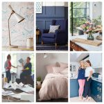 Win ultimate home makeover