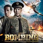 The Bombing DVD