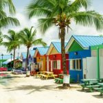 Win A Six-Night Stay In Barbados
