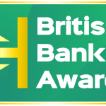 British Bank Awards