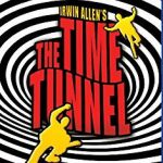 The Time Tunnel Blu-ray