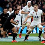 Win England vs New Zealand tickets