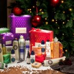 Win L'Occitane Collection