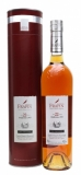 Win an exclusive bottling of 1993 Frapin and tickets to The Cognac Show