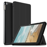 Win an Acer Iconia Tablet and Case
