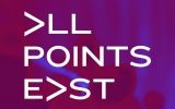 Win tickets to All Points East festival – Victoria Park, 25-27th May & 1st-3rd June