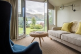Win your escape to Another Place in Ullswater, Lake District