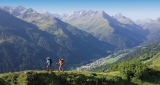 Win a summer holiday for two in the Austrian Alps – Sunday Times