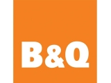 Win £100 Of B&Q Vouchers (Twitter)