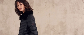 Win a Barbour jacket