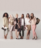 Win £750 M&S Voucher – Become an M&S Product Tester