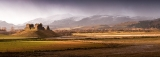 Win a whisky getaway for two to The BenRiach Distillery