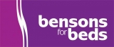 Win £1000 Bensons for Beds vouchers