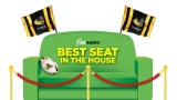 Win Wasps vs Northampton Saints Tickets – Best Seats in the House