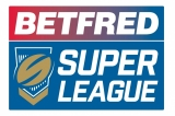 Win tickets to the 2018 Super League Grand Final