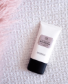 FREE Skin Defence Sample: Multi-Protection Essence – The Body Shop