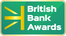 British Bank Awards: Win £1,000