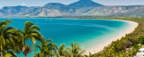 Win A Seven-Night Trip For Two To Cairns, Australia