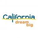 Win a £5,000 Trip for Two to California