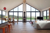Win The Perfect Country Retreat in Cornwall