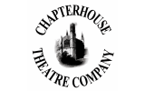 Win a Chapterhouse Theatre Family Ticket