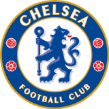 Win a Fantastic Chelsea FC Prize – Vote for Goal of the Month