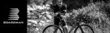 Win a Day Out With Chris Boardman – Cycling