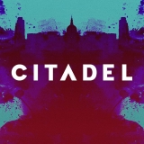 Win Tickets To Citadel Festival In London