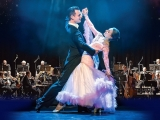 WIN: Tickets to Crazy For Gerswhin at Birmingham's Symphony Hall