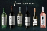 Win Daily Telegraph Event tickets and a case of Dark Horse Wine