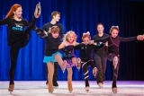 Win a skating workshop with the stars of Disney On Ice
