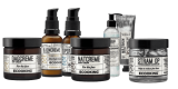 Win a bundle of skincare products from Ecooking