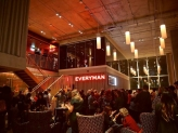 Win tickets to the grand opening of Everyman Cinema Glasgow