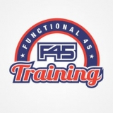 Win a Fitness Package at F45 Training Croydon worth £200