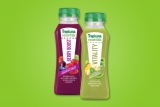 FREE 330ml bottle of Tropicana Essentials – O2 Priority App